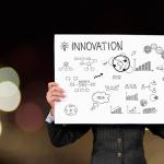 Empreendedorismo e Revenda: Dicas Para Lucrar em Tempos de Crise
