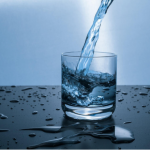 Como lucrar vendendo água?