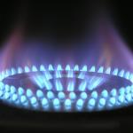 Como Abrir Uma Revenda de Gás